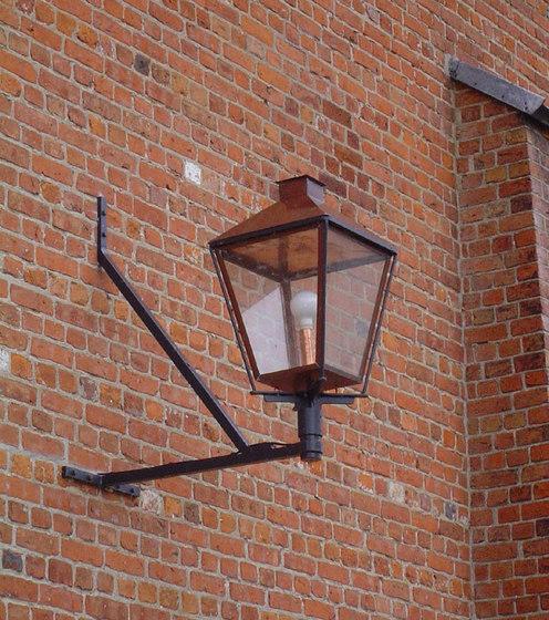 SORØ ACADEMY lamp di Okholm Lighting | Illuminazione generale