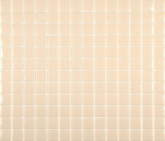 Unicolor - 333B di Hisbalit | Mosaici vetro