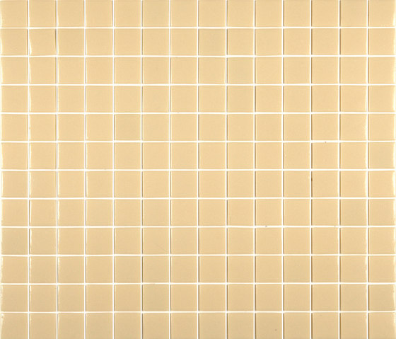 Unicolor - 173A by Hisbalit | Glass mosaics