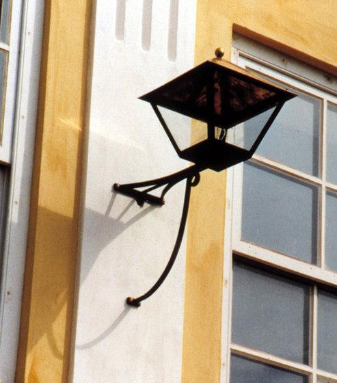 STENALT wall lamp di Okholm Lighting | Illuminazione generale