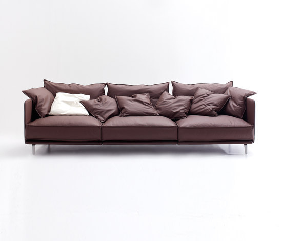 K2 Sofa by ARFLEX | Lounge sofas