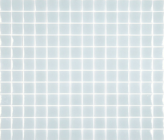 Unicolor - 316A by Hisbalit | Glass mosaics