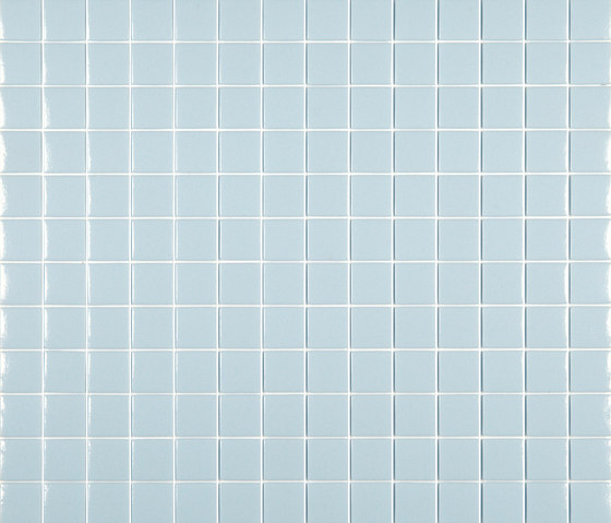 Unicolor - 315B by Hisbalit | Glass mosaics