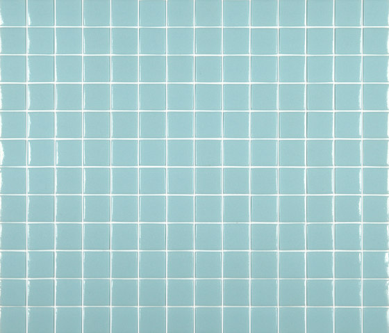 Unicolor - 314A by Hisbalit | Glass mosaics