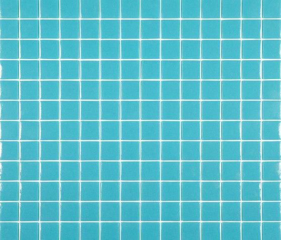 Unicolor - 335B by Hisbalit | Glass mosaics
