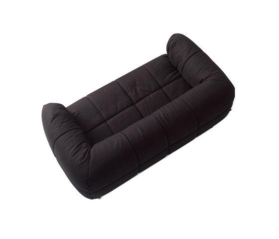 Pecorelle Sofa by ARFLEX | Lounge sofas