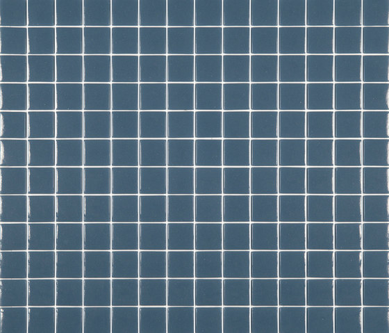 Unicolor - 318A by Hisbalit | Glass mosaics
