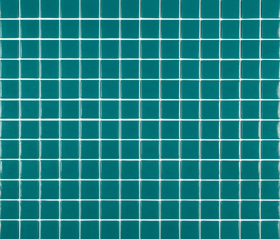 Unicolor - 127A by Hisbalit | Glass mosaics