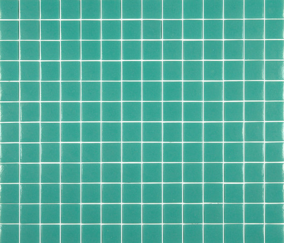 Unicolor - 222A by Hisbalit | Glass mosaics