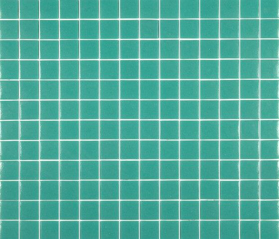 Unicolor - 222A de Hisbalit | Mosaicos
