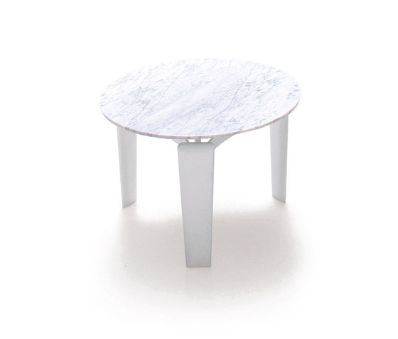 Tablet Table by ARFLEX | Lounge tables
