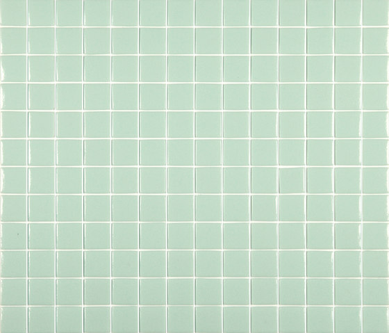 Unicolor - 311A by Hisbalit | Glass mosaics