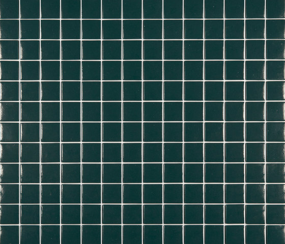 Unicolor - 313B by Hisbalit | Glass mosaics