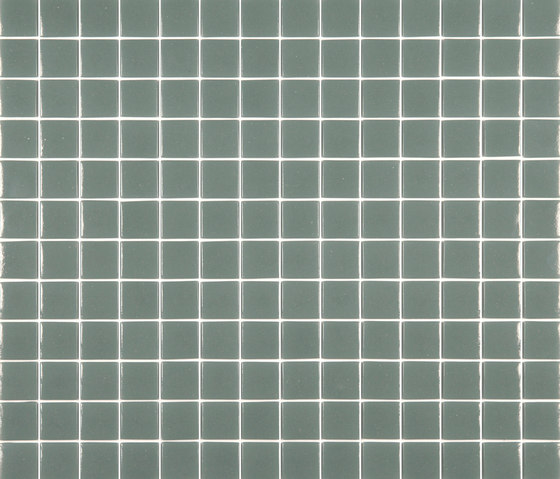 Unicolor - 305A by Hisbalit | Glass mosaics