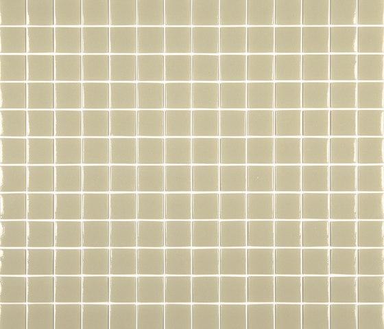 Unicolor - 329A de Hisbalit | Mosaïques verre