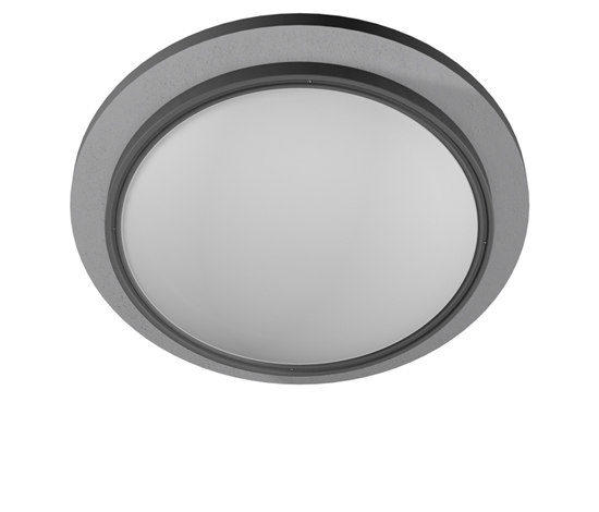 2095 di Hellux | Illuminazione generale