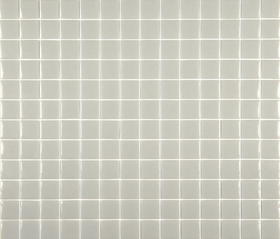 Unicolor - 306A by Hisbalit | Glass mosaics