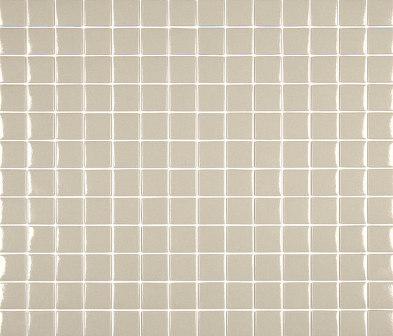 Unicolor - 325A by Hisbalit | Glass mosaics