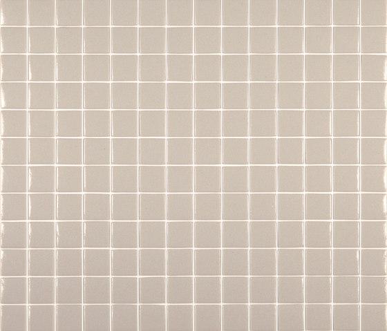 Unicolor - 334B by Hisbalit | Glass mosaics