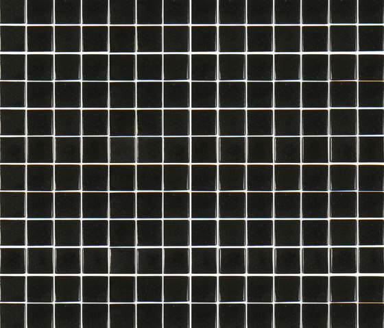 Unicolor - 101C by Hisbalit | Glass mosaics
