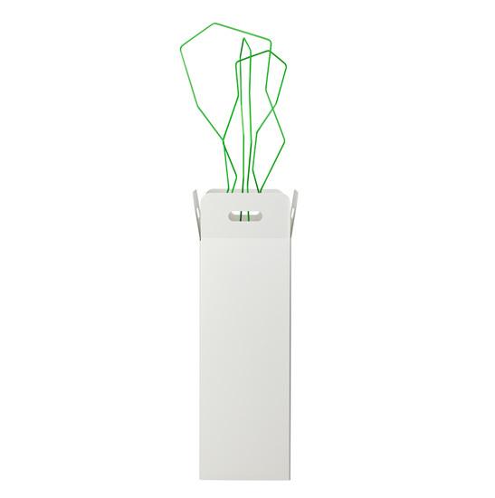 Box di FLORA | Vasi piante