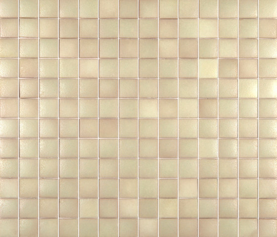 Urban Chic - 701 by Hisbalit | Glass mosaics