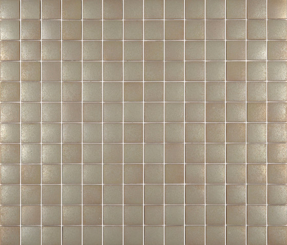 Urban Chic - 705 by Hisbalit | Glass mosaics