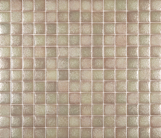 Urban Chic - 702 by Hisbalit | Glass mosaics