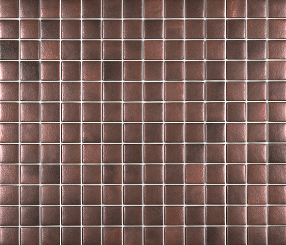 Urban Chic - 710 by Hisbalit | Glass mosaics