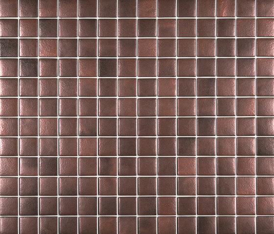 Urban Chic - 710 de Hisbalit | Mosaicos