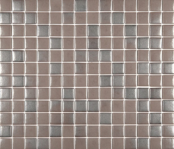 Urban Chic - 709 by Hisbalit | Glass mosaics