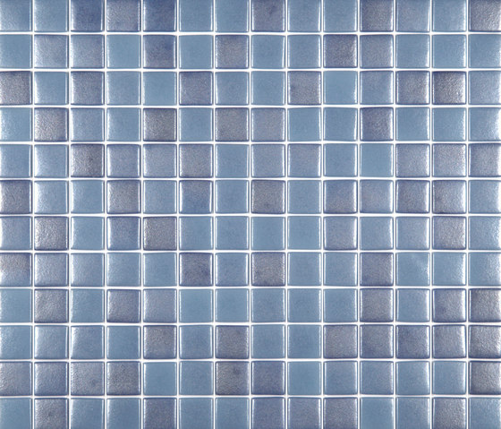 Urban Chic - 725 by Hisbalit | Glass mosaics