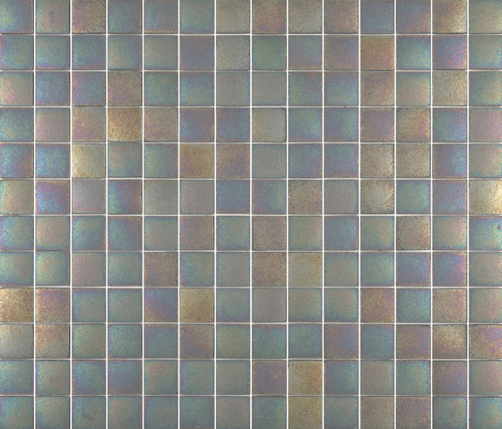 Urban Chic - 717 by Hisbalit | Glass mosaics
