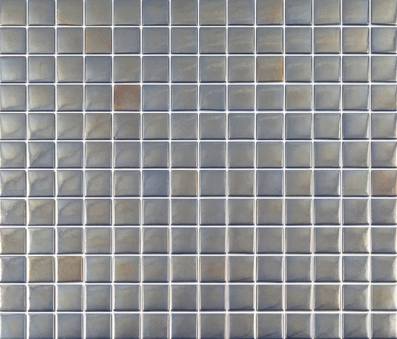 Urban Chic - 505 by Hisbalit | Glass mosaics