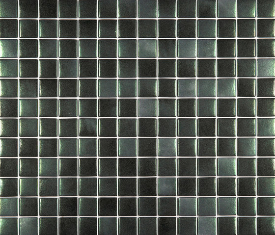 Urban Chic - 716 by Hisbalit | Glass mosaics