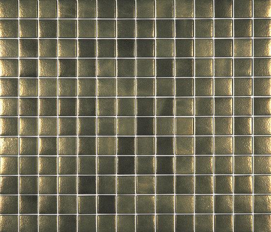 Urban Chic - 704 de Hisbalit | Mosaicos de vidrio