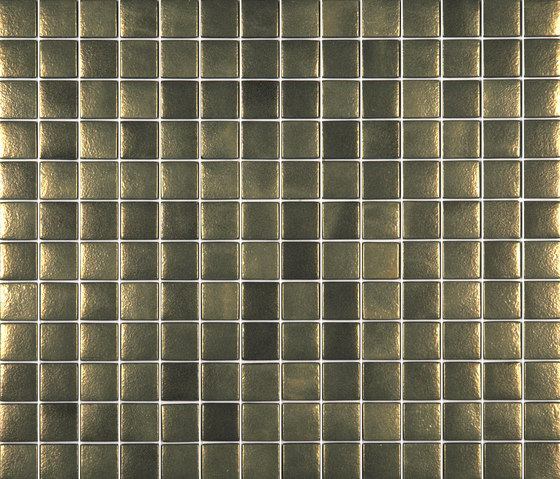Urban Chic - 704 de Hisbalit | Mosaicos