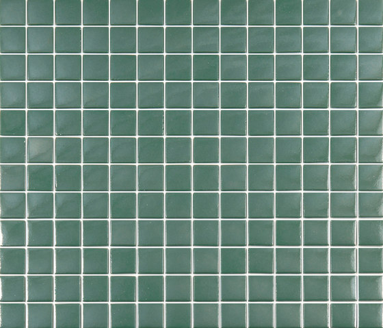Urban Chic - 509 de Hisbalit | Mosaicos de vidrio