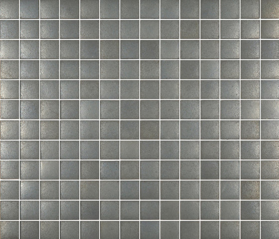 Urban Chic - 720 by Hisbalit | Glass mosaics