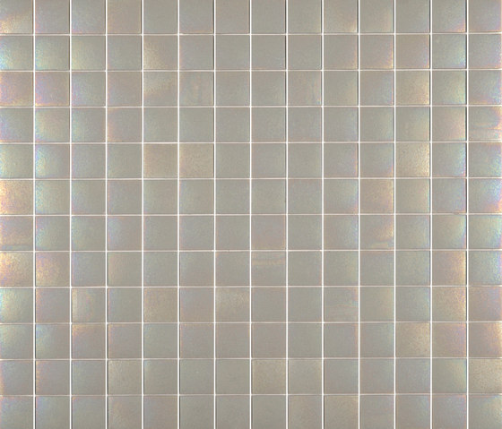 Urban Chic - 708 by Hisbalit | Glass mosaics