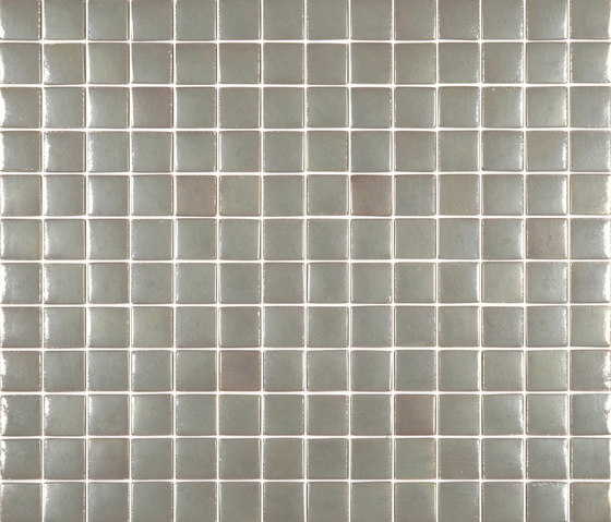 Urban Chic - 707 by Hisbalit | Glass mosaics