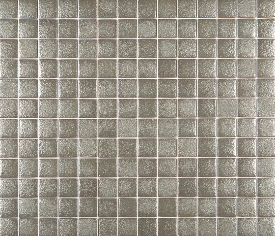 Urban Chic - 706 by Hisbalit | Glass mosaics