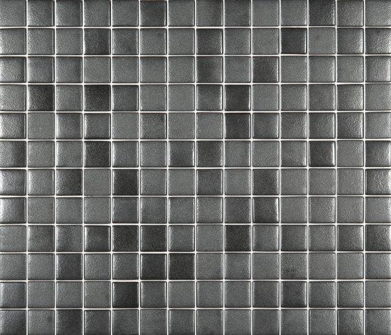 Urban Chic - 723 by Hisbalit | Glass mosaics