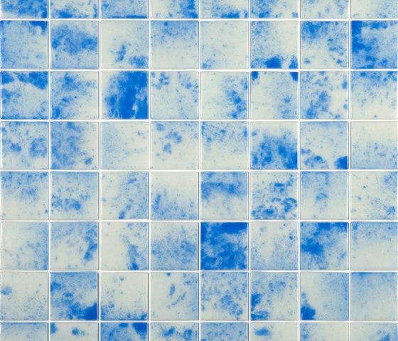 Zodíaco - Libra by Hisbalit | Mosaics