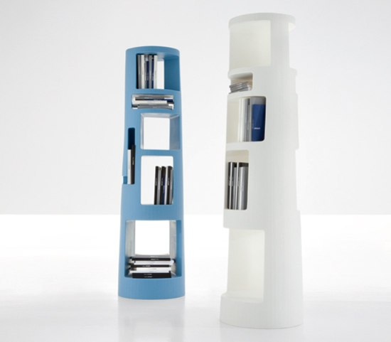 Babel by Bonaldo | Shelving