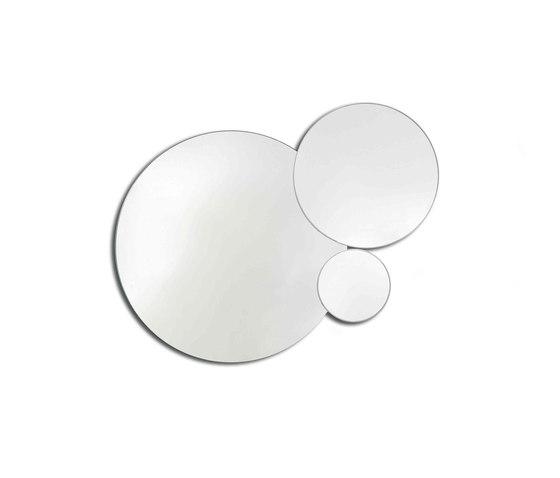 Eclipse by Bonaldo | Mirrors