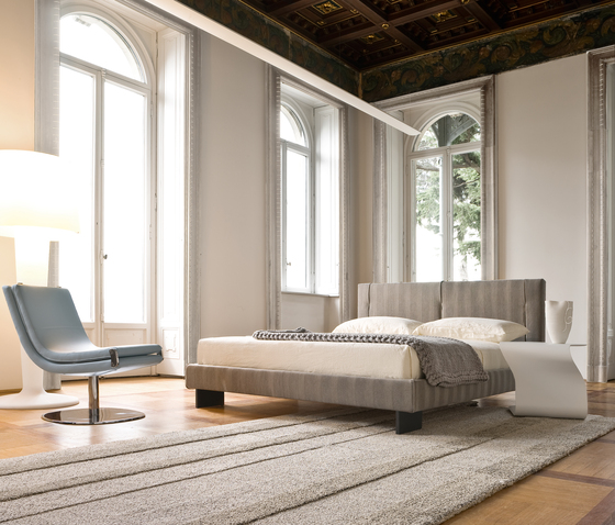 Handy by Bonaldo | Double beds