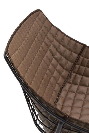 Summerset armchair von Varaschin   Stühle