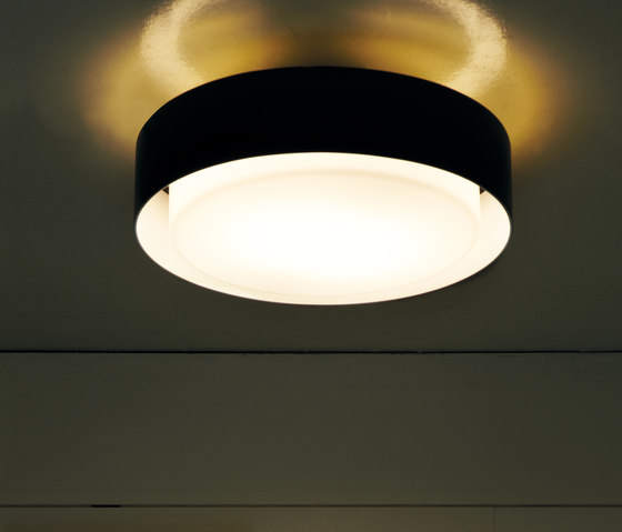 Plaff-On! by Marset | General lighting