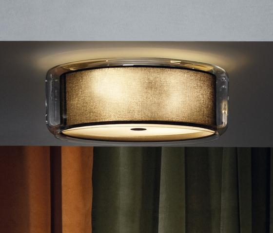 Mercer by Marset | General lighting